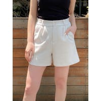 ENVYM(アンビー)のパンツ・ズボン/ショートパンツ
