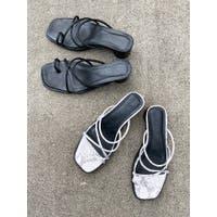 ENVYM(アンビー)のシューズ・靴/サンダル