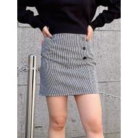ENVYM(アンビー)のスカート/ミニスカート