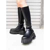 ENVYM(アンビー)のシューズ・靴/ブーツ