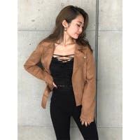 ENVYM(アンビー)のスーツ/スーツジャケット