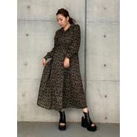 ENVYM(アンビー)のワンピース・ドレス/ワンピース