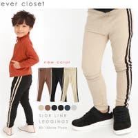 ever closet(エバークローゼット)のパンツ・ズボン/レギンス
