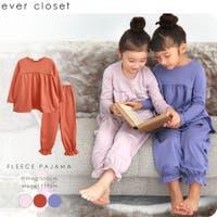 ever closet(エバークローゼット)のルームウェア・パジャマ/パジャマ