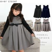 ever closet(エバークローゼット)のワンピース・ドレス/ワンピース