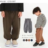 ever closet(エバークローゼット)のパンツ・ズボン/パンツ・ズボン全般