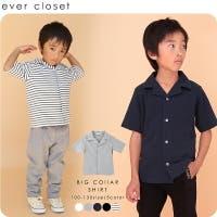 ever closet(エバークローゼット)のトップス/Tシャツ
