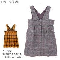 ever closet(エバークローゼット)のワンピース・ドレス/サロペット