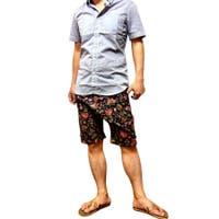 EVERSOUL(エバーソウル)のパンツ・ズボン/ハーフパンツ