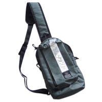 EVERSOUL(エバーソウル)のバッグ・鞄/ショルダーバッグ