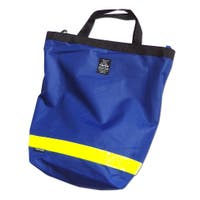 EVERSOUL(エバーソウル)のバッグ・鞄/トートバッグ