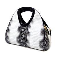 EVERSOUL(エバーソウル)のバッグ・鞄/ハンドバッグ