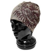 EVERSOUL(エバーソウル)の帽子/ニット帽