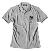 EVERSOUL(エバーソウル)のトップス/ポロシャツ