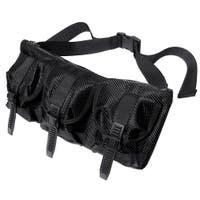 EVERSOUL(エバーソウル)のバッグ・鞄/メッセンジャーバッグ