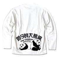 EVERSOUL(エバーソウル)のトップス/Tシャツ