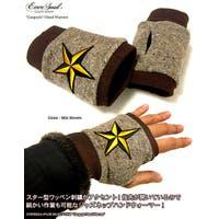 EVERSOUL(エバーソウル)の小物/手袋