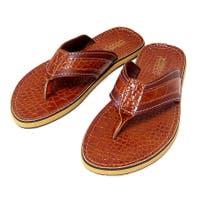 EVERSOUL(エバーソウル)のシューズ・靴/サンダル