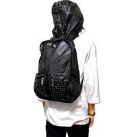 EVERSOUL(エバーソウル)のバッグ・鞄/リュック・バックパック