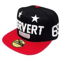EVERSOUL(エバーソウル)の帽子/帽子全般