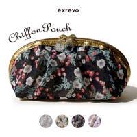 exrevo(エクレボ)のバッグ・鞄/ポーチ
