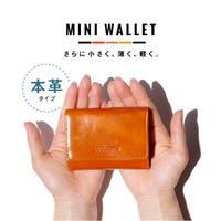 exrevo(エクレボ)の財布/二つ折り財布