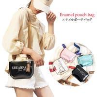 tiara(ティアラ)のバッグ・鞄/ショルダーバッグ