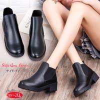 tiara(ティアラ)のシューズ・靴/ブーツ