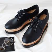 FABBY FABBY(ファビートウキョウ)のシューズ・靴/ドレスシューズ