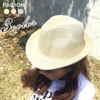 FACION | FACA0000551