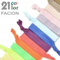 FACION | FACA0000355