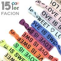 FACION | FACA0000356