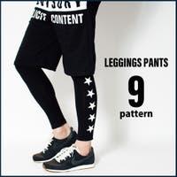 non・rubbish(ノン・ラビッシュ)のパンツ・ズボン/パンツ・ズボン全般