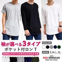 non・rubbish(ノン・ラビッシュ)のトップス/Tシャツ