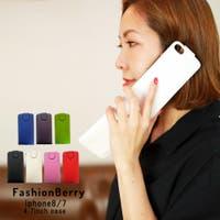 FashionBerry(ファッションベリー)の小物/スマホケース