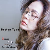 FashionBerry(ファッションベリー)の小物/メガネ