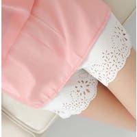 fashion box (ファッションボックス)のスカート/ミニスカート