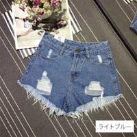 fashion box (ファッションボックス)のパンツ・ズボン/ショートパンツ