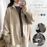 fashion box (ファッションボックス)のアウター(コート・ジャケットなど)/ジャケット・ブルゾン