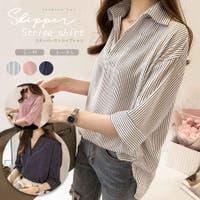 fashion box (ファッションボックス)のトップス/シャツ