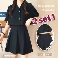 fashion box  | FSBW0000544