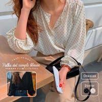 fashion box  | FSBW0000552