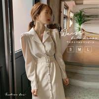 fashion box  | FSBW0000554