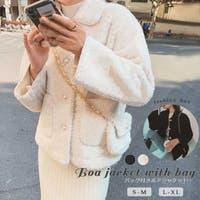 fashion box  | FSBW0000557