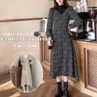fashion box  | FSBW0000559