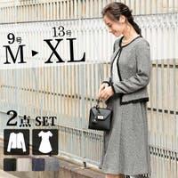 Fashion Letter(ファッションレター)のスーツ/セットアップ