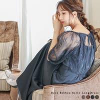 Fashion Letter | FT000007124