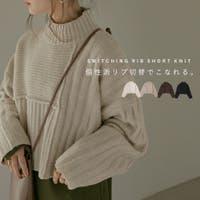Fashion Letter | FT000007150