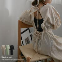 Fashion Letter | FT000006744