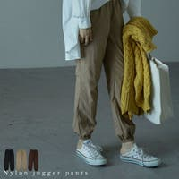 Fashion Letter | FT000007106